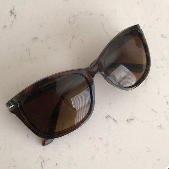 cd3d1268ac6 Oakley - Drop In Polarized Sunglasses. M 5bb3b52d534ef9301476e171. Other  Accessories ...